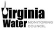 Virginia Water Monitoring Council logo