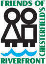 Friends of Chesterfield's Riverfront