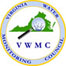 Virginia Water Monitoring Council